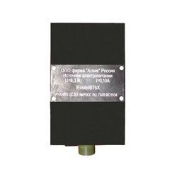 Заземляющее устройство УЗА-2МК04 (220В)