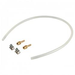 [LDT 60-1] Трубка индикатора утечки (комплект)
