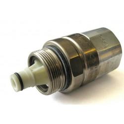 [CSB 21] Муфта разрывная для ZVA Х204 GR c газовозвратом