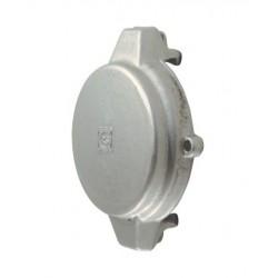 Соединение TW тип MB 50 (алюминий)