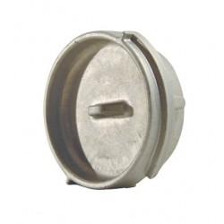 Соединение TW тип VB 50 (нержавеющая сталь)